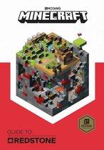 Minecraft Guide to Redstone