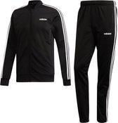 adidas Back 2 Basics Heren Trainingspak - Maat S