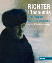 L'Insoumis - The Enigma