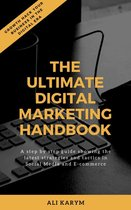 The Ultimate Digital Marketing Handbook