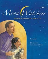 Moon Watchers