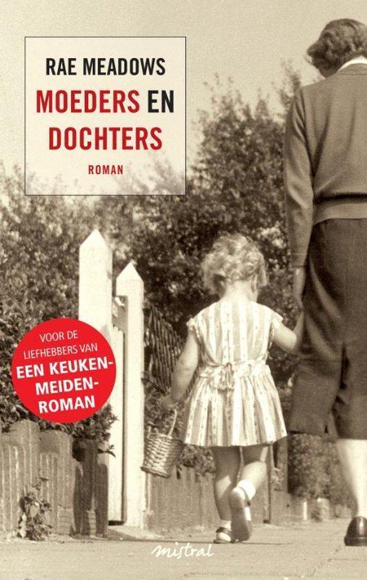 Moeders en dochters - Rae Meadows | Fthsonline.com