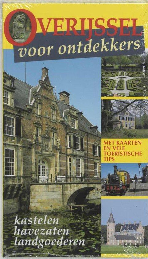 Kastelen, havezaten, landgoederen - K. Goinga pdf epub