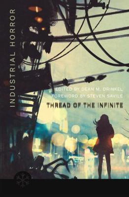The Thread of the Infinite