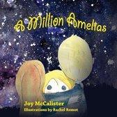 A Million Amelias