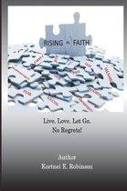 Rising In Faith