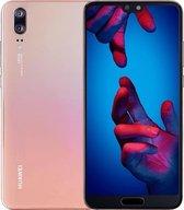 Huawei P20 - 128GB - Roze