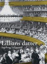 Lillians datter
