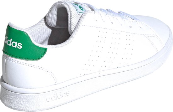 bol.com | adidas Advantage Sneakers - Maat 38 2/3 - Unisex ...