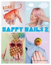 Happy Nails 2