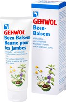Gehwol Been Balsem - Tube 125ml