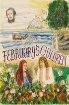 February's Children