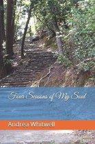 Four Seasons of My Soul