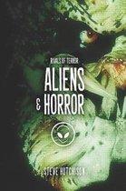 Aliens & Horror