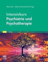 Intensivkurs Psychiatrie