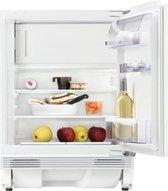 Zanussi ZQA12430DA - Inbouw koelkast