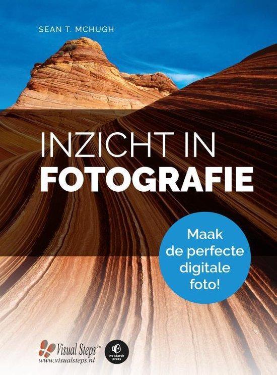 Inzicht in fotografie - Studio Visual Steps | Fthsonline.com