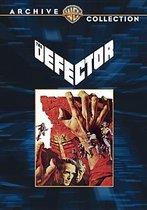 The Defector (1966) (dvd)