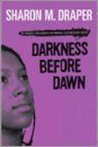Darkness Before Dawn, Volume 3