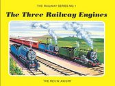 Railway Series No. 1