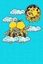 Honey Moon Bees
