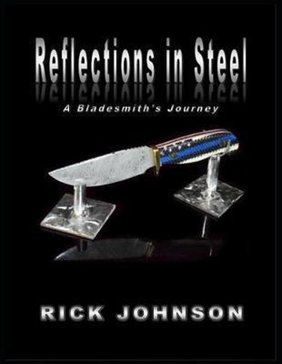 Reflections in Steel