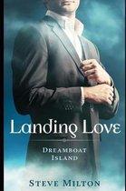 Landing Love