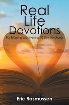 Real Life Devotions