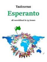 Taalcursus Esperanto