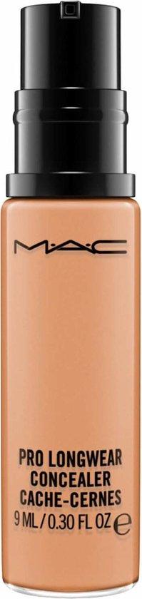 MAC Pro Longwear concealer cache-cernes – NW40