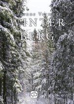 Boekomslag van 'Winterberg'