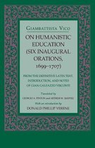 On Humanistic Education