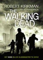 The Walking Dead deel 1
