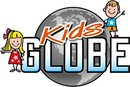 Kids Globe Duurzaam speelgoed