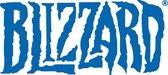 Blizzard Games voor de PC uit 2014