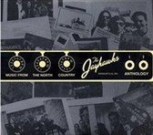 The Jayhawks Anthology (Deluxe Edition)