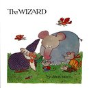 The Wizard (based on the book The Wizard of Wallaby Wallow)