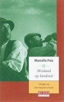 Misdaad op Sardinie