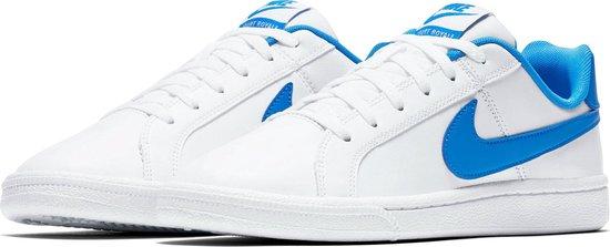 bol.com | Nike Court Royale (GS) Sneakers Junior ...