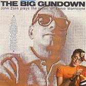 Big Gundown.../Music Of
