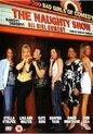 Various - The Naughty Show - Bad Girls Of Com