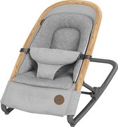 Maxi Cosi Kori Essential Grey