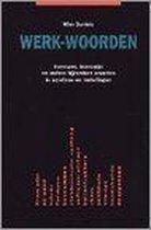 WERK-WOORDEN
