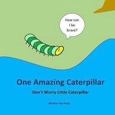 One Amazing Caterpillar