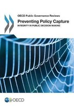 Preventing policy capture