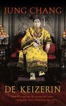 De keizerin