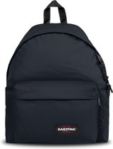 Eastpak Padded Pak'R Rugzak 24 liter - Cloud Navy
