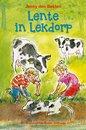 Jens en Jolien - Lente in Lekdorp