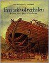 Ark vol verhalen