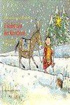 Liselotje - Liselotje En Het Kerstfeest